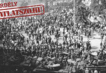 Neptuni találkozók 2.: három bomba árából elkerülni a háborút