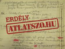 Neptuni találkozók 9.: közzétesszük a levelezést