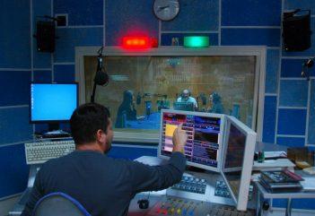 Alapfokon pert nyertünk a közszolgálati rádióval szemben