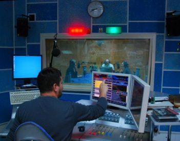 Debreczeni-ügy: itt a hangfelvétel a kolozsvári rádió szerkesztőségi üléséről