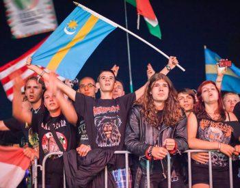 Jobbikos pénzből szervezik a Székely Szigetet és az EMI-tábort