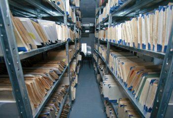 Közérdekű adatigénylés: mi az, és hogyan kell használni?