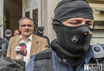 70 euró miatt kerülhet börtönbe Csíkszereda volt polgármestere? Itt a vádirat