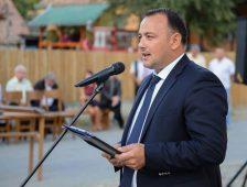 Moldován József coming outja – Borboly széke a cél?