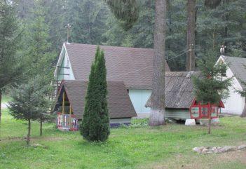 Tusványos-felújítás: a BGA Zrt. szerint nem történt szerződésszegés