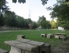 Felveti a hűtlen kezelés gyanúját a tusványosi tábor-felújítási projekt – így ellenzéki képviselők