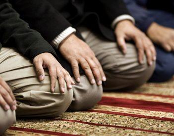Kell-e félni a muszlimoktól? Kérdések, melyekre a Facebook-on hiába keresel választ