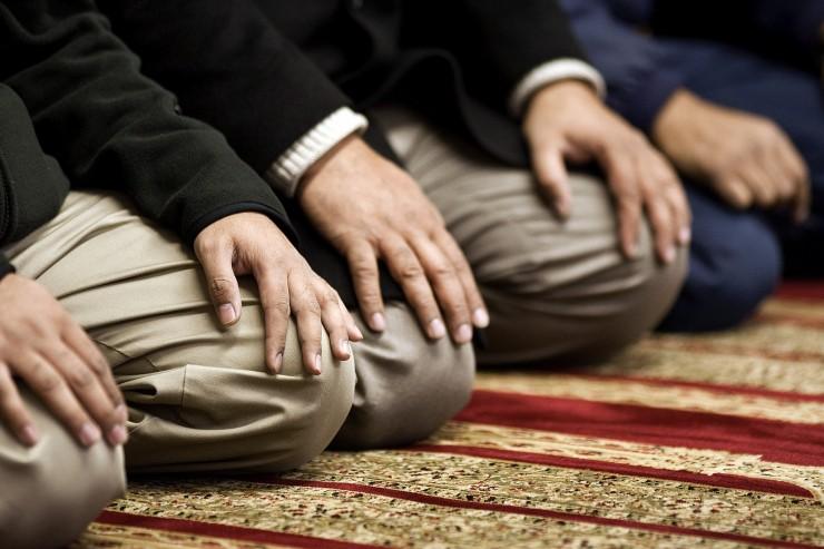 151030_muszlim