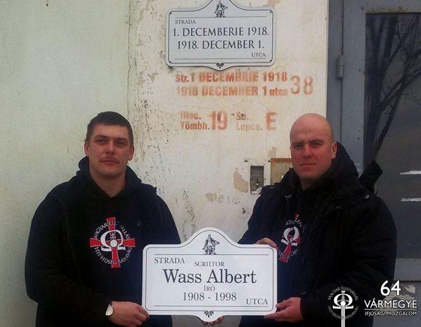 Meredek fordulat: öt év letöltendőre ítélték az erdélyi HVIM vezetőit