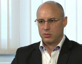 """Nagy Zsolt is csatlakozott a """"börtönírók ligájához"""""""