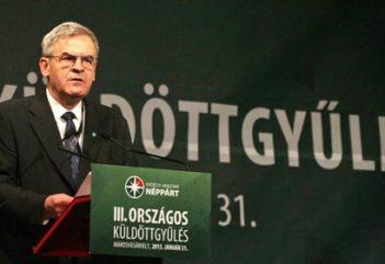 5 év alatt több, mint 4 millió euróba kerültek Erdélyben a Demokrácia Központok