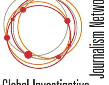 A legnagyobb nemzetközi tényfeltáró hálózat tagja lett az Átlátszó Erdély