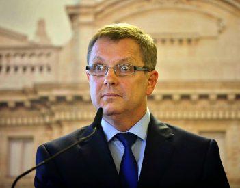 Ezeket az erdélyi szervezeteket támogatta leginkább a Magyar Nemzeti Bank