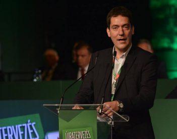 Kovács Péter: marhaság, hogy ez az erdélyi magyarságnak járó támogatás