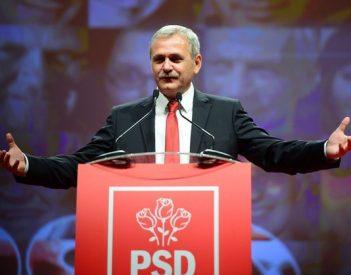 Parlamenti választások Romániában: vörös ébredés a technokrata álomból