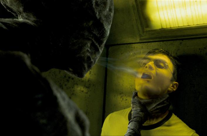 Szegregáció: mumus vagy dementor?