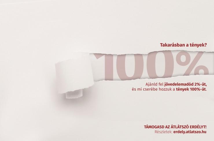 10517_2szazalek_v5