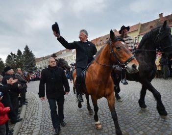 Így szerezte meg Budapest az erdélyi magyar projekt fölötti kontrollt