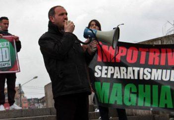 Țene-akta: ki lehet robbantani vezető tisztségéből a vasgárdista hivatalnokot?