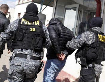 Curtea de Apel Bucureşti a desfiinţat acuzaţia de terorism la adresa inculpaţilor secui