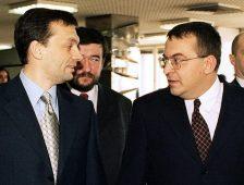 Az Orbán – Simicska háború járulékos vesztesége lehet Erdély legnagyobb médiacége