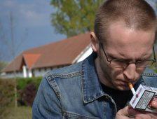 Rekordösszegű médiatámogatások Erdélyben: burjánzó cégháló, nem szűnő homály
