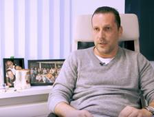 Embercsempészet-ügy: semmit nem tisztáznak Lénárd András válaszai
