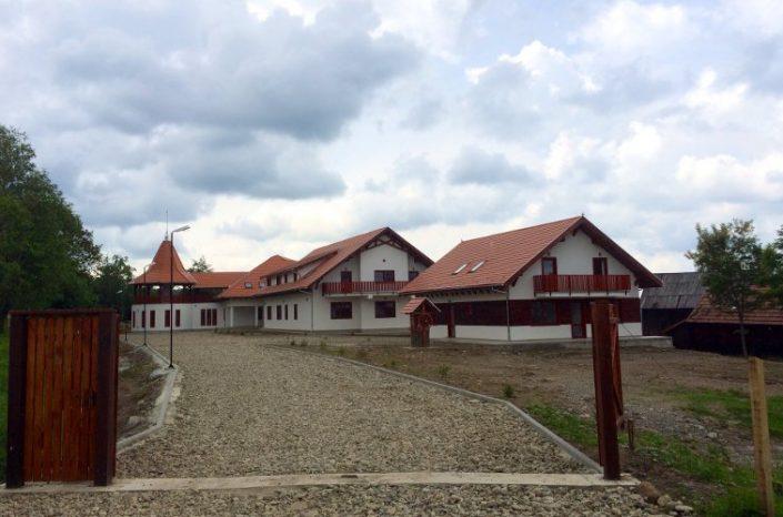Klassz tábort épített Erdélyben az Erzsébet program, de tagadja