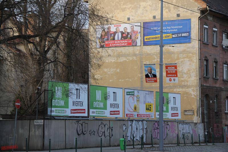 Hogyan alakítanák a magyar-román diplomáciai kapcsolatokat? Választási vitasorozat, 9. rész