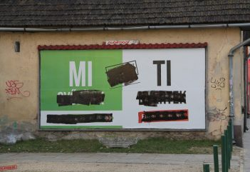 Változtatnának-e a külhoni magyar állampolgárok szavazati jogán? Választási vitasorozat, 2. rész