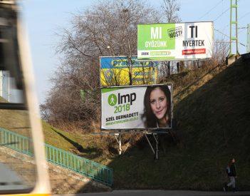Változtatnának-e az egyszerűsített honosításon a magyarországi pártok? Indul választási vitasorozatunk