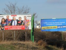 Milyen romániai pártokkal lehetne szorosabban együttműködni? Választási vitasorozat, 8. rész