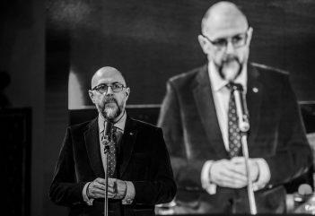 Keményen bírálja az RMDSZ-t monopolhelyzete miatt az Európa Tanács