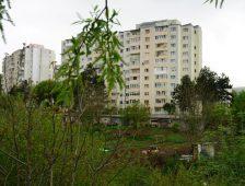 Élhetőbb város helyett még sűrűbb betondzsungel?
