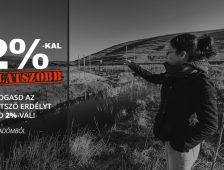 Adományozd a jövedelemadód 2%-át az Átlátszó Erdély Egyesületnek!