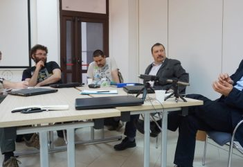 Sistemul Cooperării Naţionale în Ardeal: cum a transformat Fidesz politica maghiarilor din Transilvania?