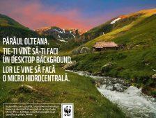 Központosított és hatékony környezetrombolás következik Romániában?