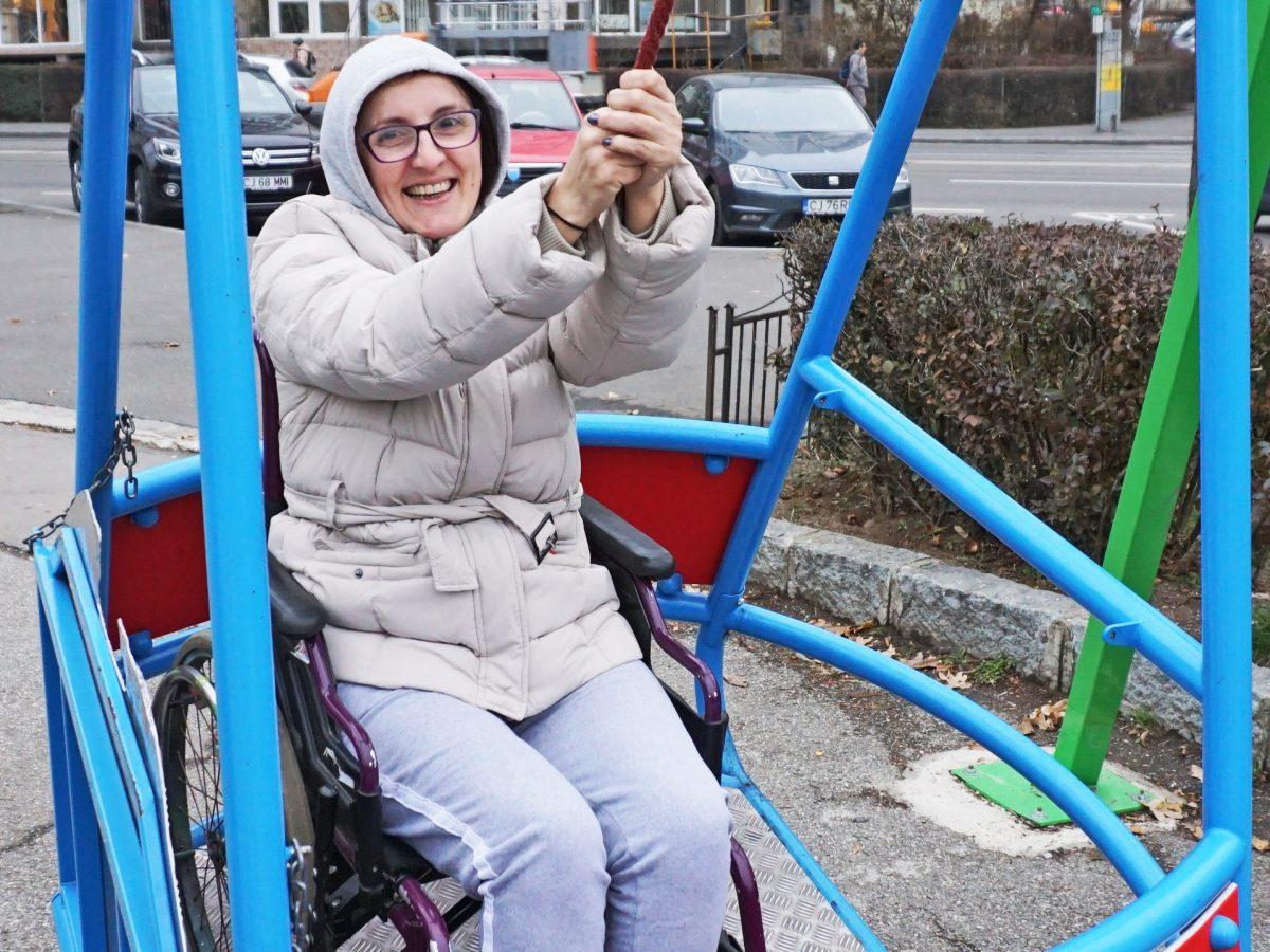 Rejtegeti Kolozsvár a polgáraitól kapott adományhintát