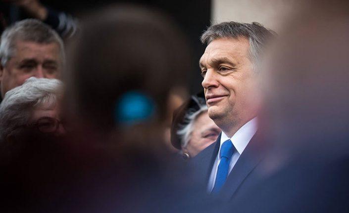 Tavaly is elárasztották Erdélyt a magyarországi közpénzek. Mutatjuk a legnagyobb nyerteseket