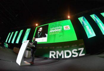 Haverok, buli, hanta: mutatjuk az RMDSZ-közeli kommunikációs cégeket
