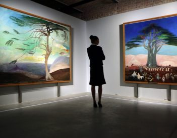 Belülről rohad Erdély sztármúzeuma: a gyűjtemények hányódnak, a munkaközösség fellázadt