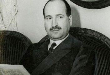Kommunista kirakatper: így lett Bánffy Dániel háborús bűnös