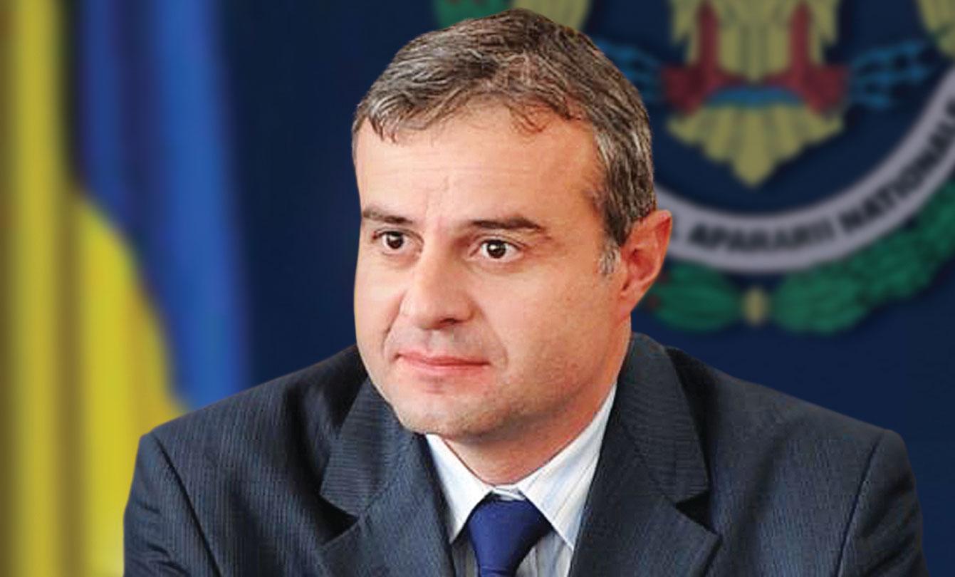 Codrin Munteanu
