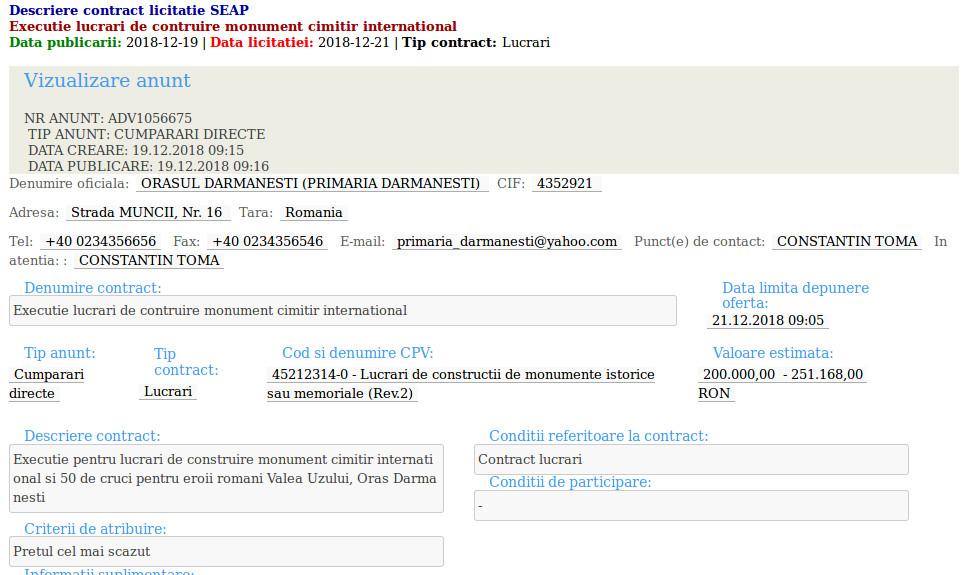 110619_kozbeszerzes_uzvolgye