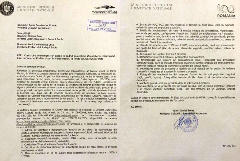110619_kult_min_uzvolgye