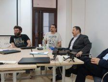 Sistemul Cooperării Naţionale în Ardeal: cum i-a cucerit Fidesz pe maghiarii din Transilvania