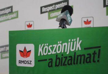 Cum sunt cheltuiţi banii maghiarimii din Transilvania? Cum justifică UDMR