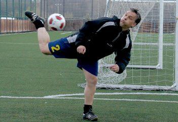 Partiumi fociakadémia: a NAIH állásfoglalása ellenére is titkolják a beruházási koncepciót