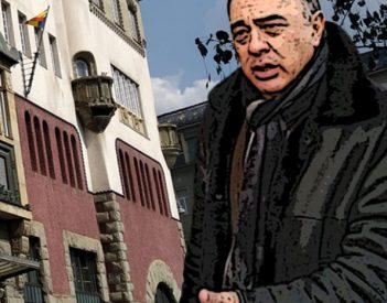 UDMR din Târgu Mureș s-a prăbușit. E primarul Dorin Florea la rădăcina problemei?