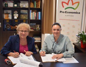 Gazdaságfejlesztés Erdélyben: nyilvános, hogy kik nyertek támogatást, meg nem is